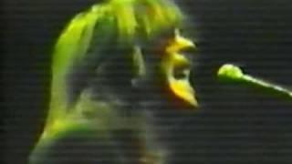 AC/DC - Hells Bells - Live