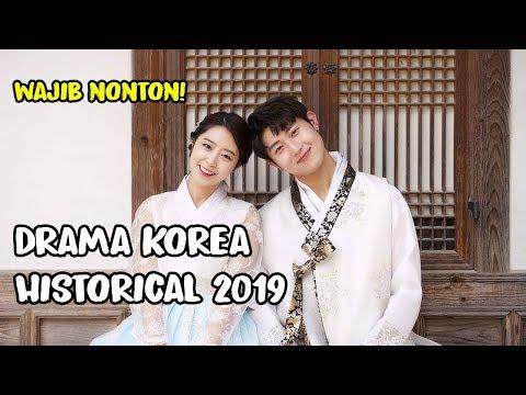 6-drama-korea-2019-histori-(kerajaan-sejarah)-terbaik
