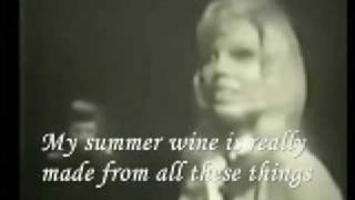 U2 Bono The Corrs Summer Wine Free