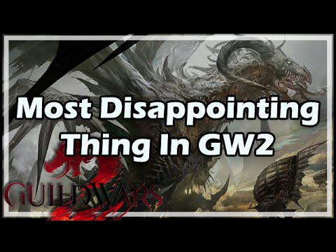 Gw Crafting To Lvl  Guide