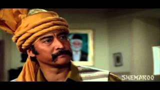 Sanam Bewafa - Part 13 Of 16 - Salman Khan - Chandni - Superhit Bollywood Film
