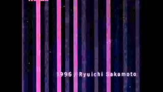 YouTube動画:Rain - Ryuichi Sakamoto (Studio version)