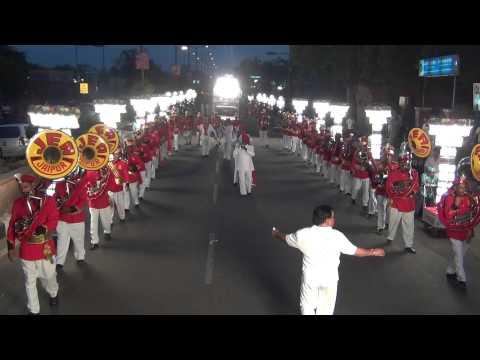 Mera Joota Hai Japani by Hindu Jea Band, Jaipur