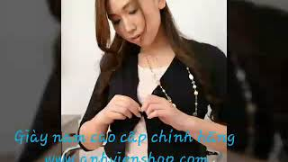 Download Video Siêu mẫu Ai Sayama MP3 3GP MP4