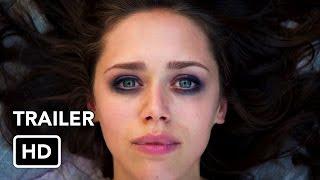 Guilt (Freeform) Trailer HD