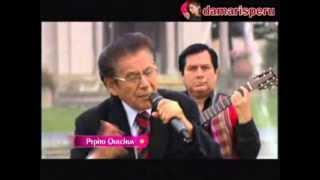 Pepito Quechua - Pide y Márchate (Pop - Rare Audio)