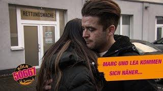 Gibt es noch eine Chance für Lea und Marc? #1563 | Köln 50667