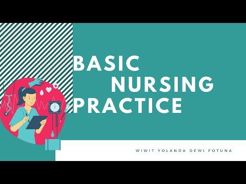 Gangguan Pada Sistem Pencernaan (Latihan Soal) || Ngoding ICD 10 from YouTube · Duration:  17 minutes 39 seconds