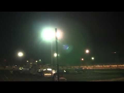 GORSKI/CABRE Battle | County Line Raceway