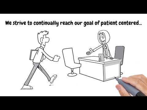 hqdefault - Back Pain Specialist Orange County Ca