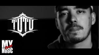 Adrian Tutu - Dincolo de sume (Oficial Video)