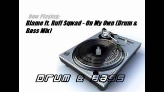 drum bass uk dnb tunes october 2010 mixed by nelson t