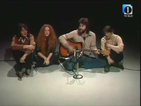 Andrej Šifrer - Martinov lulček