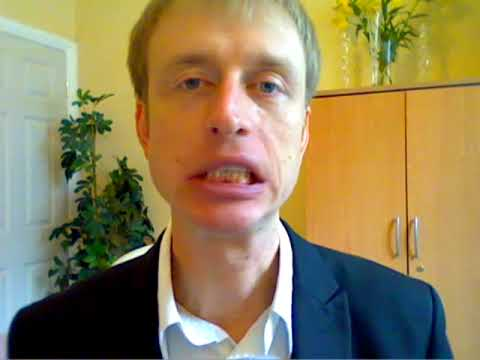 facelift without surgery youtube