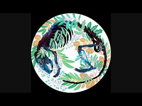 Joe Corti - Thinkin' (From London With Love EP)