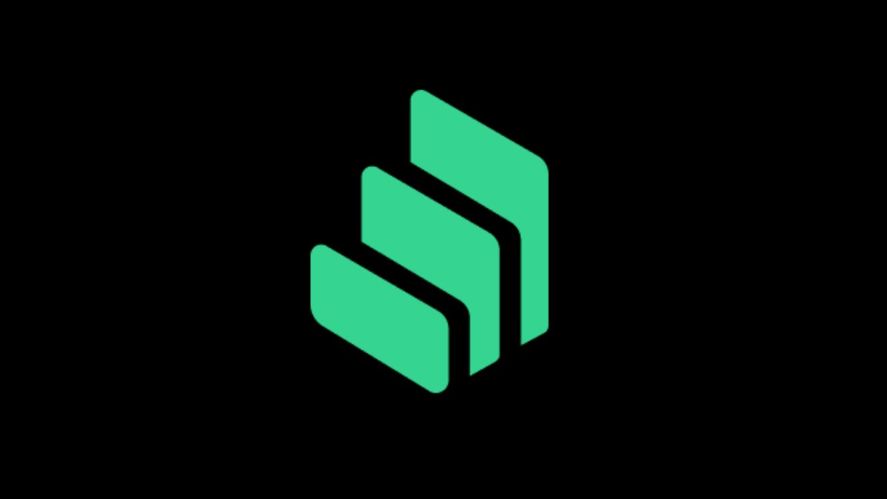 Compound - Supply and Redeem | DeFi