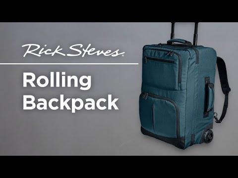rick-steves-rolling-backpack