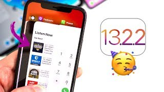 ios-13-2-2-released-here-s-why-you-need-to-update