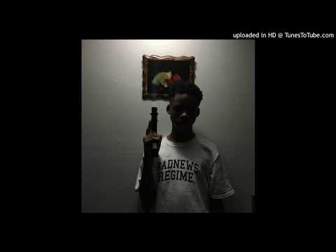 Tay K- Get Silly Freestyle