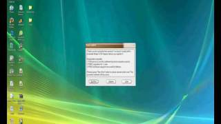 How To Rip Unlimited DVDs FREE!! Magic DVD Ripper Crack