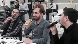 Orxan Lokbatanli Hardadi Yarim Indir Mp3 Indir Dinle