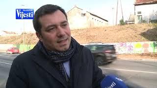 BOJE JUTRA - KUL GRAD - TV VIJESTI 23.01.2020.