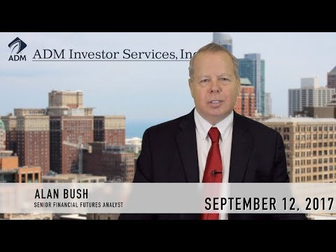 Financial Forecast 9/12: S&P 500 at Record Highs