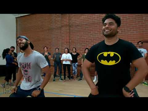 Most Viral bhangra dance video/Bhangra Dance