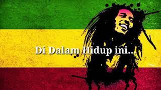 Lagu Reggae Ngayal Lagi Kalua Reggae Lirik