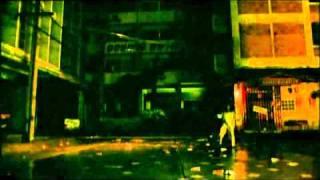 Buppah Rahtree (2003) 12/12
