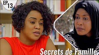 Secrets de Famille Episode 13
