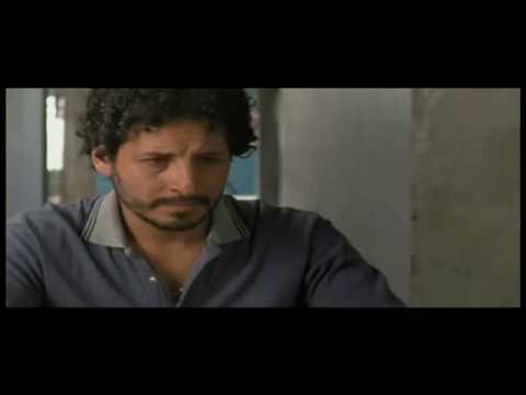Contracorriente (Undertow) [Trailer with english subtitles]