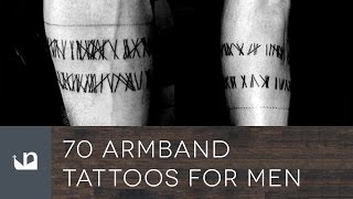 Video 70 Armband Tattoos For Men download MP3, 3GP, MP4, WEBM, AVI, FLV Juli 2018