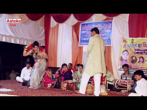 Top Hits Ragni Chot Put Ki Chaske    चोट पूत की चस्के    Poonam Tyagi