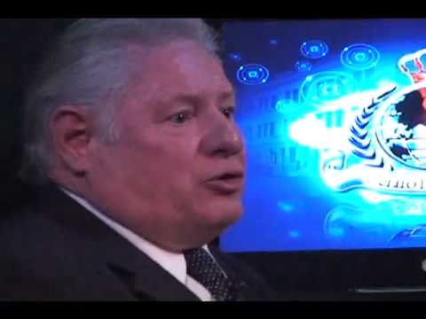 Interview Dr. Walter Koch.mp4