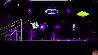 Brightness By CrazyFusion | (Daily Level) | - Geometry Dash 2.1