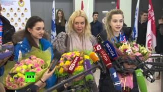 видео где арендовать пьедестал для награждения в Киеве