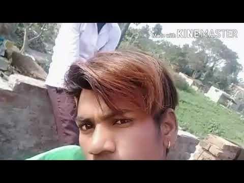 Hamar Dil Suna Ye Rani Awdhesh Premi Mithu Marshal Gaana