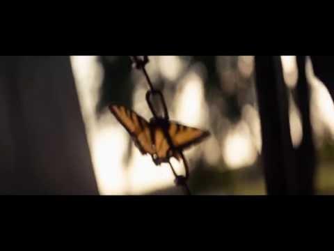 Man of Steel - Trailer 3 HD