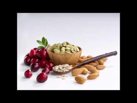 frutas para adelgazar ,dietas  sanas y saludables.
