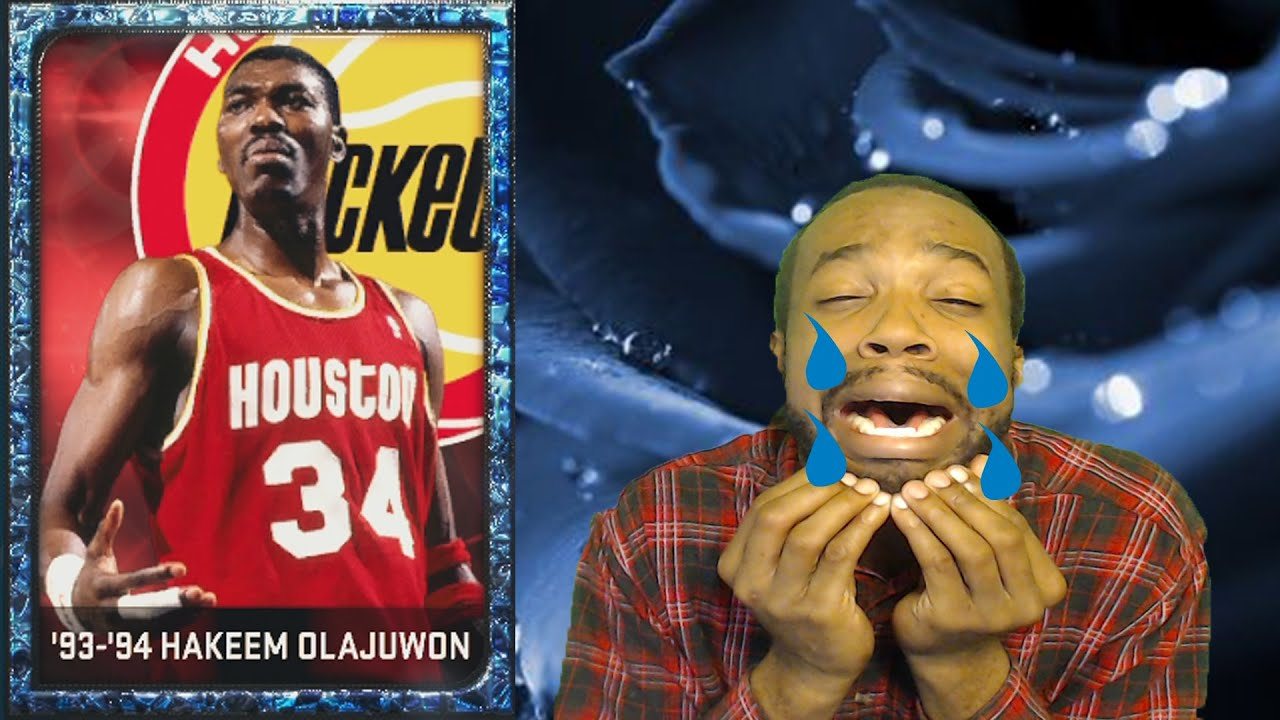 funny nba pictures 2014