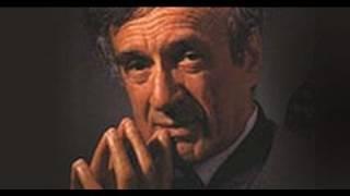 Video 1999: A Tribute to Elie Wiesel download MP3, 3GP, MP4, WEBM, AVI, FLV Juli 2018