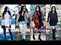 Holiday Outfit Ideas: Trendy & Simple