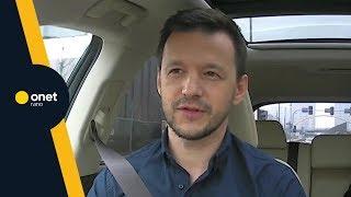 Aleksander Szlachetko: Polscy fani esportu to niezmiernie fajni ludzie.  | #OnetRANO #IEM
