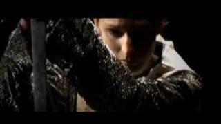 Trailer La Machine Infernale Cocteau