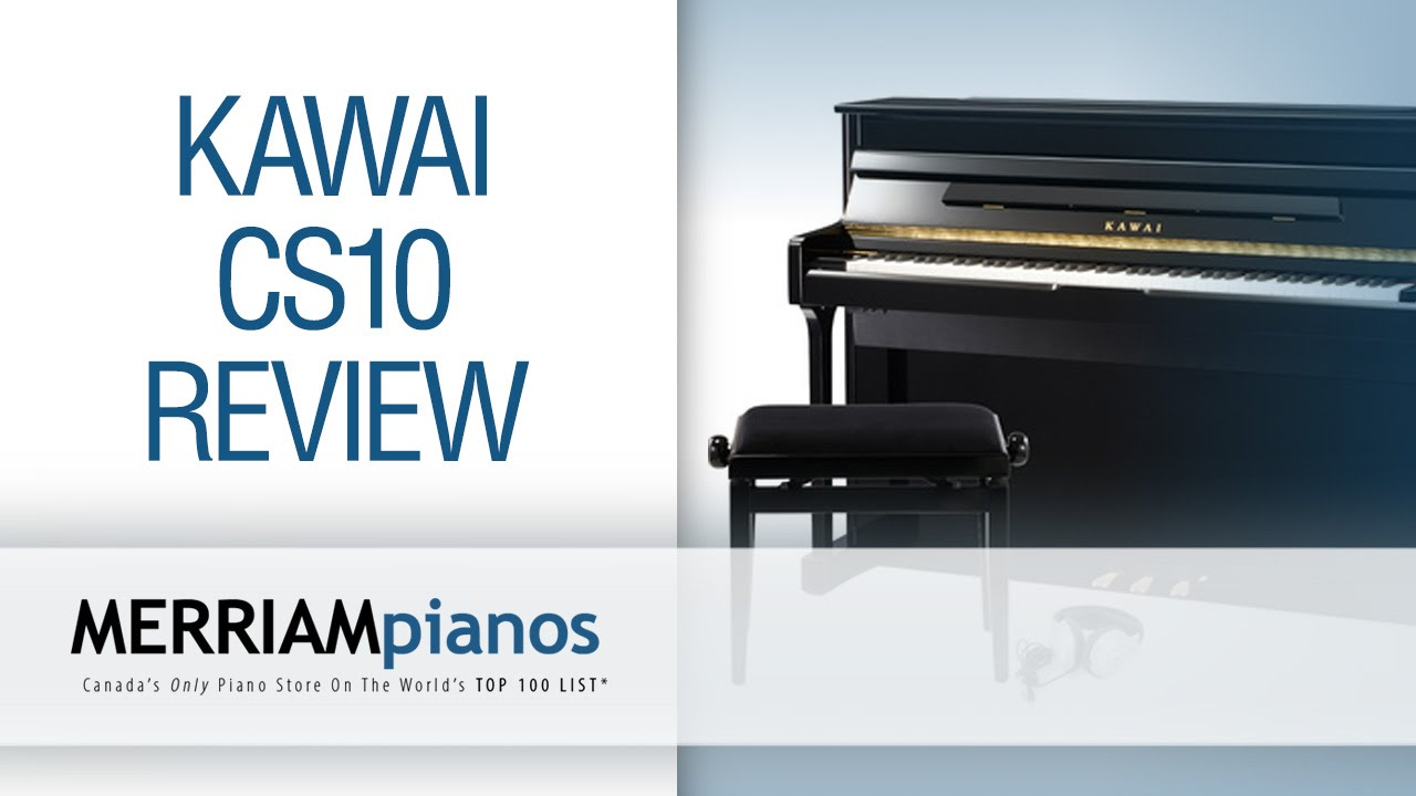 kawai cs10 find out what 39 s made kawai cs10 the top choice in the premium digital piano market. Black Bedroom Furniture Sets. Home Design Ideas