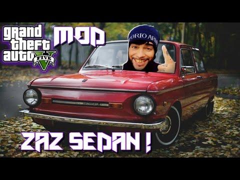 Песня Timati - БАКЛАЖАН (ПАРОДИЯ) - st_gaming_channel скачать mp3 и слушать онлайн