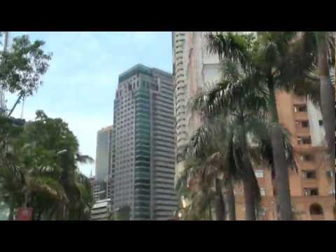 Vacation Metro Manila & Guiguinto, Bulacan PHILIPPINES