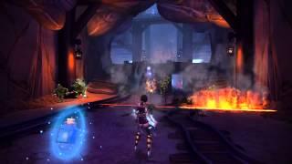 Orcs Must Die 2 Gameplay Trailer