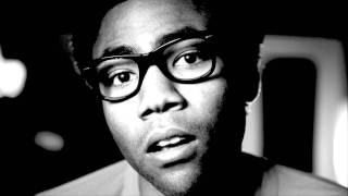 "Childish Gambino - ""Freaks And Geeks"""